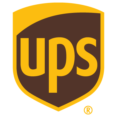 new-ups-logo-vector-download